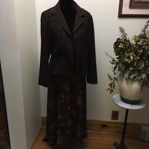 K Studio Suit